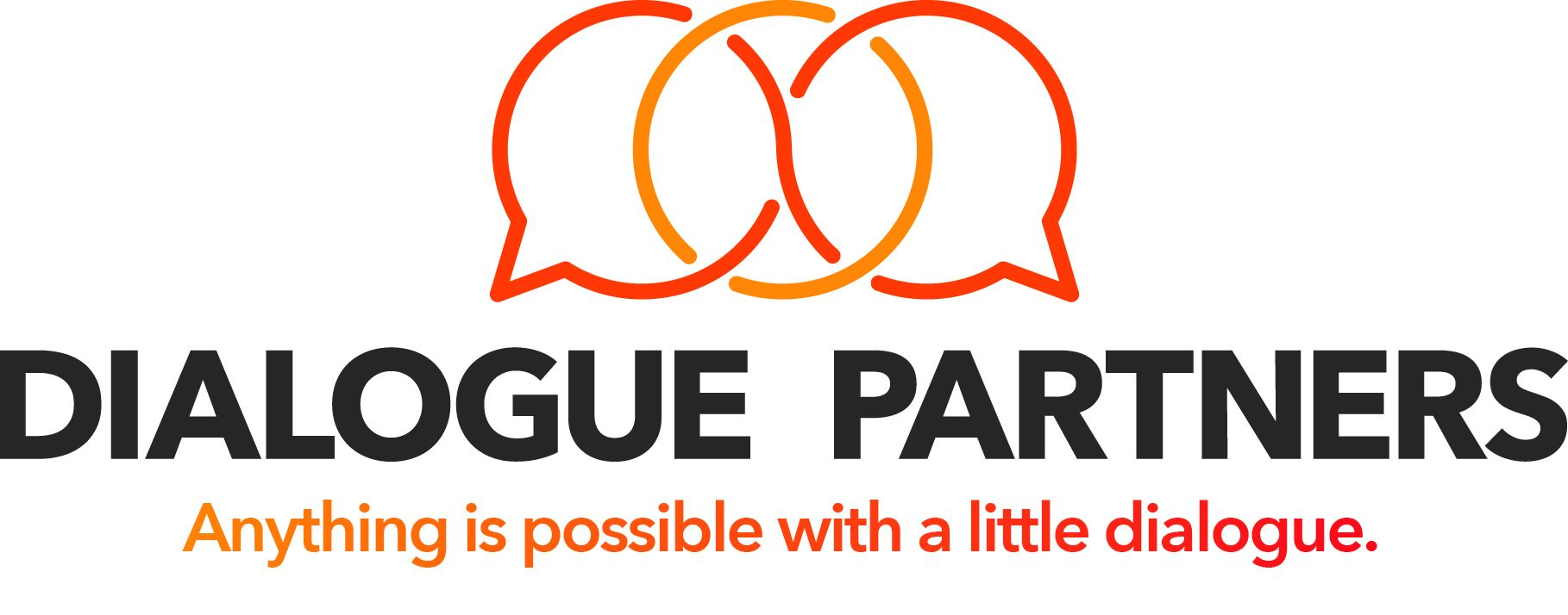 Dialogue Partners, Inc.