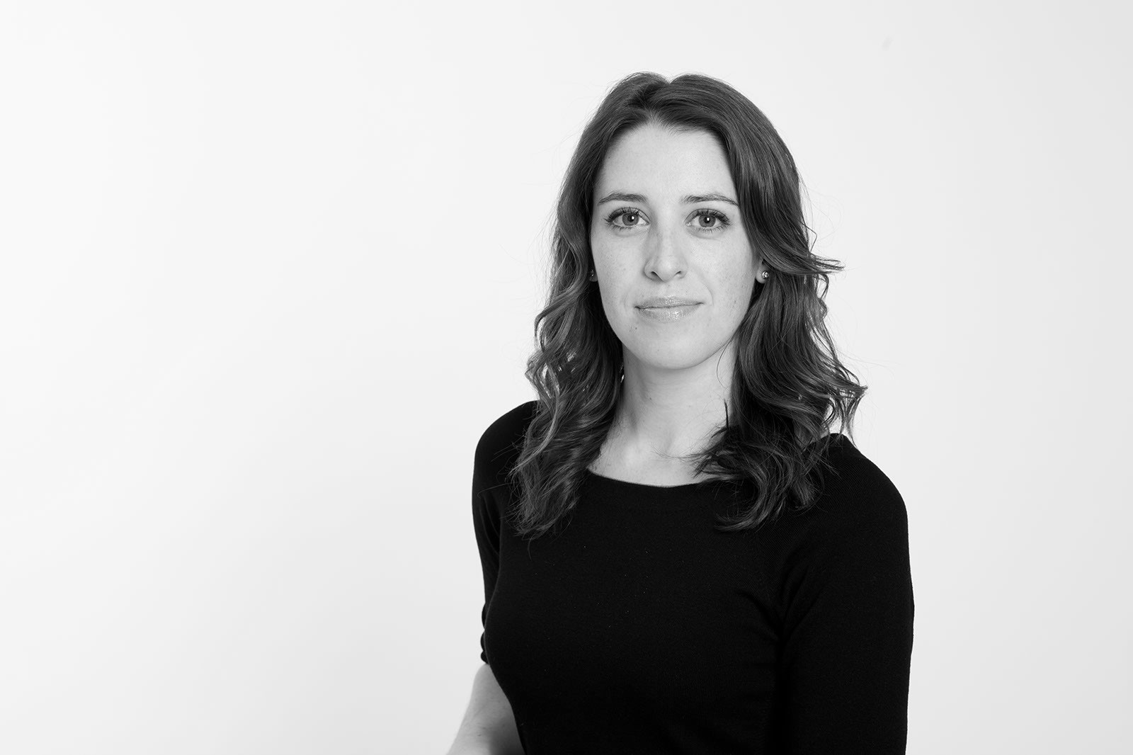 Caroline Chaumont, Engagement Consultant, Hill + Knowlton